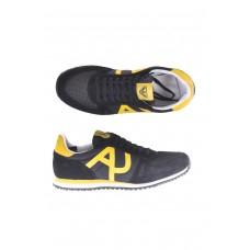 Armani Jeans laisvalaikio batai