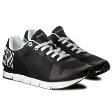 Calvin Klein Jeans JABRE laisvalaikio batai