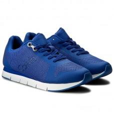 Calvin Klein Jeans Jacques laisvalaikio batai