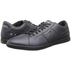 Diesel Gotcha laisvalaikio batai