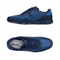 Diesel Blue laisvalaikio batai