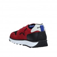 Diesel RED laisvalaikio batai