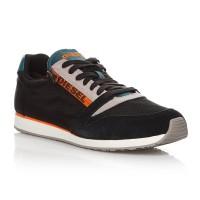 Diesel laisvalaikio batai