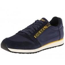 Diesel Indigo laisvalaikio batai