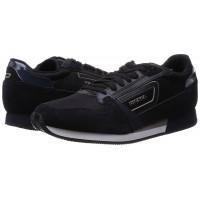 Diesel Black laisvalaikio batai