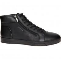 Calvin Klein Bozeman laisvalaikio batai