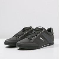 Levi's laisvalaikio batai