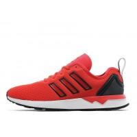 Adidas Originals Bateliai ZX FLUX