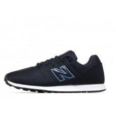 New Balance 373 vyriški laisvalaikio batai