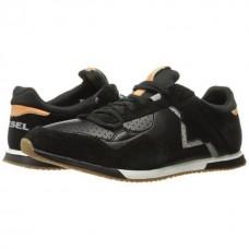 Diesel odiniai laisvalaikio batai