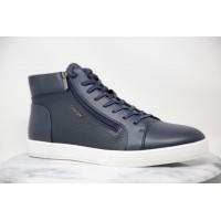 Calvin Klein laisvalaikio batai