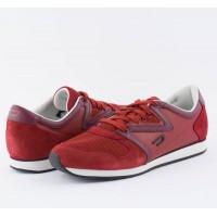 Diesel laisvalaikio batai RED
