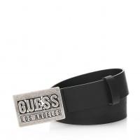 Guess Logo odinis diržas