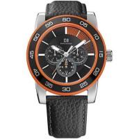 Hugo Boss Orange 1512860 laikrodis