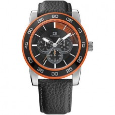 Hugo Boss Orange 1512860 laikrodis