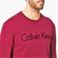Calvin Klein Rhubarb vyriškas džemperis