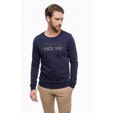Guess vyriškas megztinis