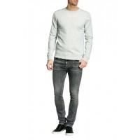 Calvin Klein vyriškas džemperis