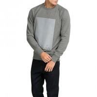 "Calvin Klein Jeans ""Howard"" vyriškas džemperis"