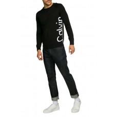 """Calvin Klein Jeans """"Seron"""" vyriškas megztinis"""