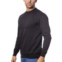 John Richmond vyriškas džemperis