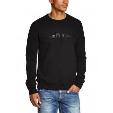 Calvin Klein Jeans megztinis
