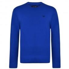 Armani Jeans megztinis