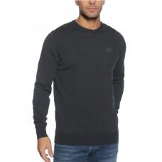 Calvin Klein vyriškas megztinis