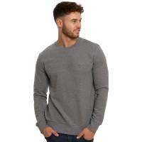 Calvin Klein Jeans Grey vyriškas džemperis