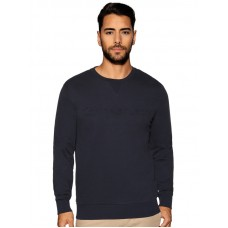Calvin Klein Jeans Navy vyriškas džemperis