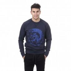 Diesel megztinis BLUE