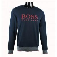 Hugo Boss vyriškas džemperis
