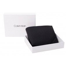 Calvin Klein odinė piniginė
