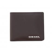 Diesel Choco vyriška odinė piniginė