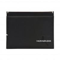 Calvin Klein Jeans kortelių dėklas