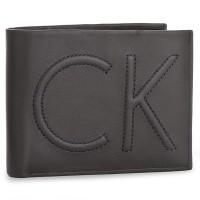 """Calvin Klein """"Filip"""" odinė piniginė"""
