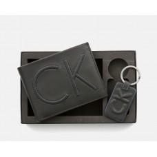 Calvin Klein dovanų rinkinys
