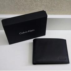 """Calvin Klein """"Alex"""" odinė piniginė"""