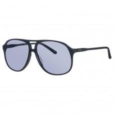 Gant GA7012 61C44 saulės akiniai