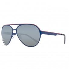 Gant GS 7022 NV-3 saulės akiniai
