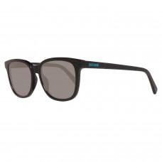 Just Cavalli JC674S saulės akiniai