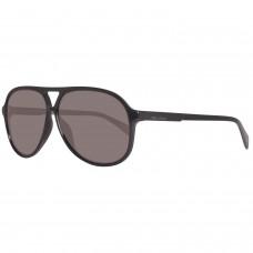Diesel DL0156 01Q 61 saulės akiniai