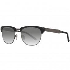 Gant GA7047 01D saulės akiniai