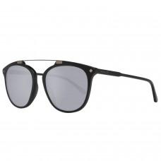 Gant GA7086 01C 52 saulės akiniai