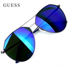Guess GF0161 08X saulės akiniai