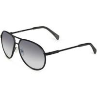 Guess GG2091 saulės akiniai