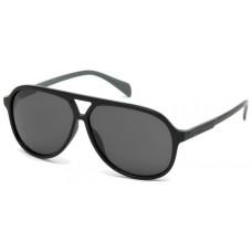 Diesel saulės akiniai DL0156