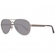 Guess GU6897 09R 57 saulės akiniai