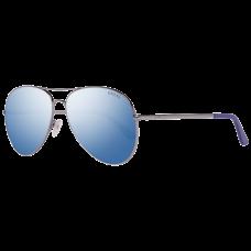 Guess GU6925 08X 62 saulės akiniai