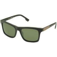 Diesel saulės akiniai DL0120